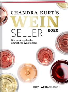Abbildung von Kurt   Weinseller 2020   1. Auflage   2019   beck-shop.de