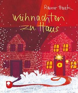 Abbildung von Haak | Weihnachten zu Haus | 1. Auflage | 2019 | beck-shop.de