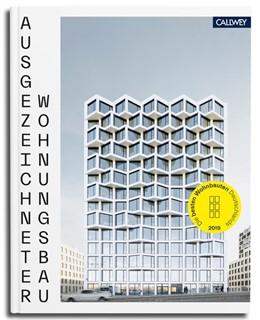 Abbildung von Dörries | Ausgezeichneter Wohnungsbau | 2019 | Die besten Wohnbauten Deutschl...