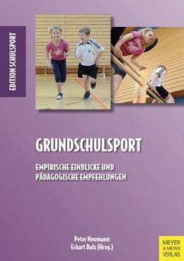 Abbildung von Grundschulsport | 1. Auflage | 2019 | beck-shop.de