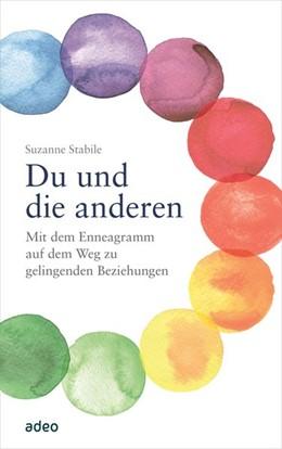 Abbildung von Stabile   Du und die anderen   1. Auflage   2019   beck-shop.de
