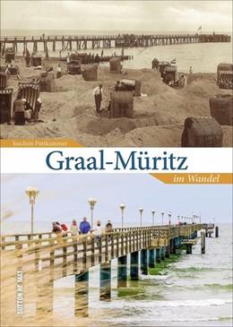 Abbildung von Puttkammer | Graal-Müritz im Wandel | 1. Auflage | 2019 | beck-shop.de