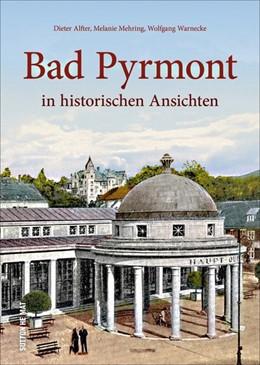 Abbildung von Mehring / Alfter / Warnecke   Bad Pyrmont   2019   in historischen Ansichten