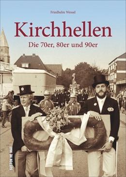 Abbildung von Wessel | Kirchhellen | 2019 | 1970 bis 2010