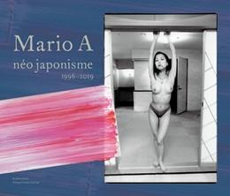 Abbildung von A / Shimada / Matsuura | néo japonisme 1996 - 2019 | 2019 | 1996 bis 2019