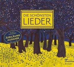 Abbildung von Busch / Walka | Die schönsten Lieder | 2019 | Das große Familienliederbuch. ...