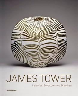 Abbildung von Wilcox / Harrod / Jackson | James Tower | 2019 | Ceramics, Sculptures and Drawi...