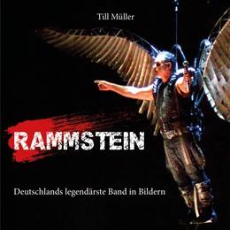 Abbildung von Müller   Rammstein   2019   Deutschlands legendärste Band ...