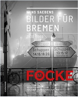 Abbildung von Walter | Hans Saebens | 1. Auflage | 2019 | beck-shop.de