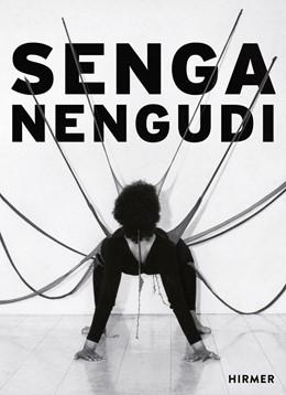 Abbildung von Mühling / Weber | Senga Nengudi | 2019