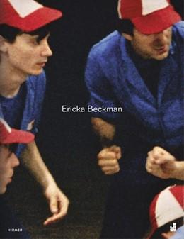 Abbildung von Huldisch | Ericka Beckman | 2020 | Double Reverse