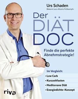 Abbildung von Schaden   Der Diät-Doc   2020   Finde deine perfekte Abnehmstr...