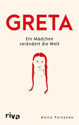 Abbildung von Partanen   Greta   1. Auflage   2019   beck-shop.de