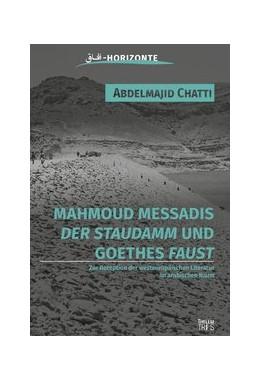 Abbildung von Abdelmajid | Mahmoud Messadis