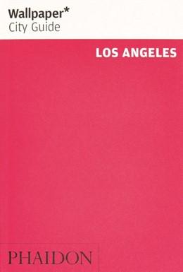 Abbildung von Wallpaper | Wallpaper* City Guide Los Angeles | 1. Auflage | 2019 | beck-shop.de