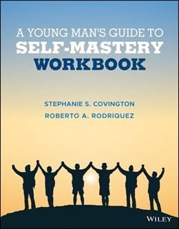 Abbildung von Covington / Rodriguez | A Young Man's Guide to Self-Mastery, Journal | 1. Auflage | 2021 | beck-shop.de