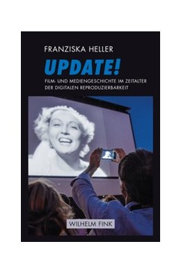 Abbildung von Heller   Update!   1. Auflage   2020   beck-shop.de