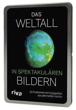 Abbildung von Das Weltall in spektakulären Bildern | 1. Auflage | 2019 | beck-shop.de