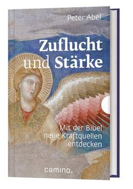 Abbildung von Abel | Zuflucht und Stärke | 1. Auflage | 2019 | beck-shop.de