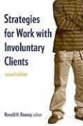 Abbildung von Rooney | Strategies for Work With Involuntary Clients | second edition | 2009