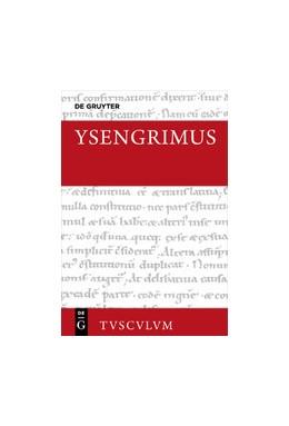Abbildung von Schilling | Ysengrimus | 2020