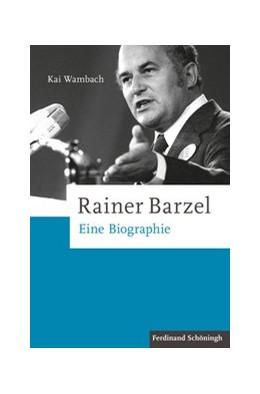 Abbildung von Wambach | Rainer Barzel | 1. Auflage | 2019 | beck-shop.de