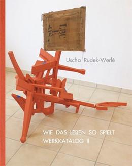 Abbildung von Rudek-Werlé | WIE DAS LEBEN SO SPIELT | 1. Auflage | 2019 | beck-shop.de