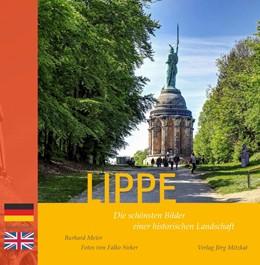 Abbildung von Meier | Lippe | 2019 | Die schönsten Bilder einer his...