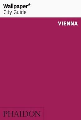Abbildung von Wallpaper* City Guide Vienna | 1. Auflage | 2020 | beck-shop.de