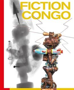 Abbildung von Guyer / Oberhofer   Congo as Fiction   1. Auflage   2019   beck-shop.de