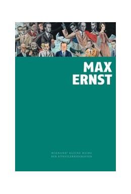 Abbildung von Wilhelm | Max Ernst | 2020