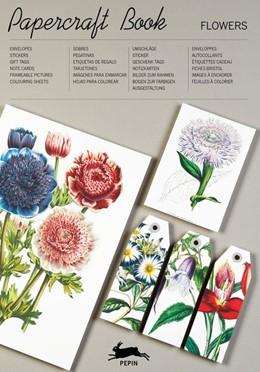 Abbildung von Roojen | Flowers | 1. Auflage | 2019 | beck-shop.de