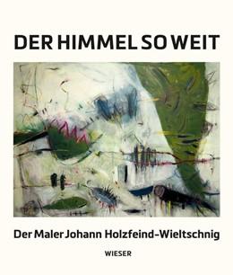 Abbildung von Maier | Der Himmel so weit | 1. Auflage | 2019 | beck-shop.de