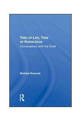 Abbildung von Rosenak | Tree Of Life, Tree Of Knowledge | 1. Auflage | 2019 | beck-shop.de