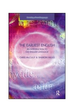 Abbildung von Mccully / Hilles | The Earliest English | 2018 | An Introduction to Old English...