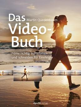 Abbildung von Quedenbaum | Das Video-Buch | 1. Auflage | 2020 | beck-shop.de