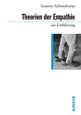 Abbildung von Schmetkamp | Theorien der Empathie zur Einführung | 2019