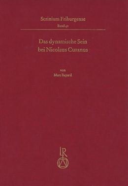 Abbildung von Rosmer | Der Mönch von Salzburg und das lateinische Lied | 1. Auflage | 2019 | 44 | beck-shop.de