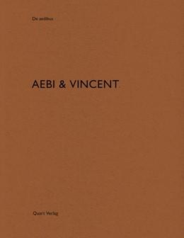 Abbildung von Wirz | Aebi & Vincent | 2020