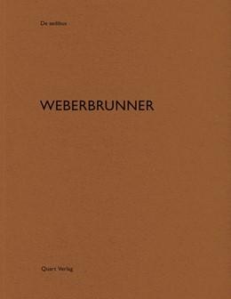 Abbildung von Wirz | weberbrunner | 2019