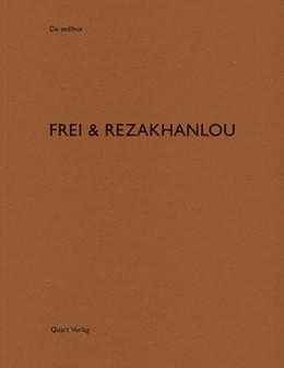 Abbildung von Wirz | Frei & Rezakhanlou | 2020
