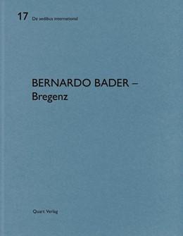 Abbildung von Wirz   Bernardo Bader Architekten - Bregenz   2019