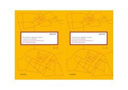 Abbildung von Torrent i Alamany-Lenzen / Fernández | Spanisch-deutsches Wörterbuch der Redewendungen | 2019