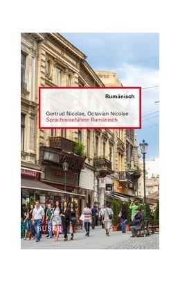 Abbildung von Nicolae | Sprachreiseführer Rumänisch | 2020