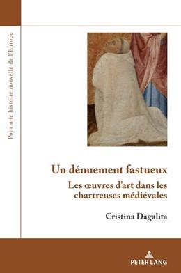 Abbildung von Dagalita | Un dénuement fastueux | 1. Auflage | 2019 | 9 | beck-shop.de