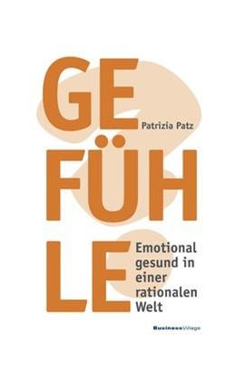 Abbildung von Patz | Gefühle | 1. Auflage | 2019 | beck-shop.de