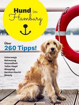 Abbildung von Hund in Hamburg | 1. Auflage | 2019 | beck-shop.de