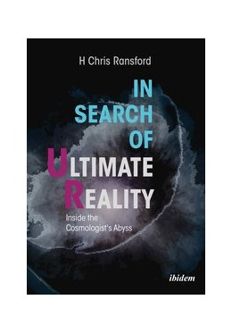 Abbildung von Ransford   In Search of Ultimate Reality   1. Auflage   2019   beck-shop.de