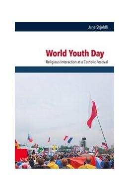 Abbildung von Skjoldli | World Youth Day | 1. Auflage | 2021 | beck-shop.de