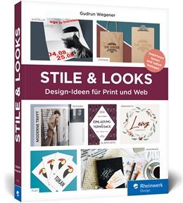 Abbildung von Wegener | Stile & Looks | 1. Auflage | 2019 | beck-shop.de